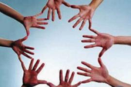 套利团队活动培训:培养套利学员的换位思考能力