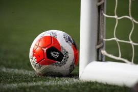 英超联赛:允许俱乐部恢复接触性训练