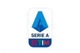 意大利足球停摆可能导致30万人面临失业